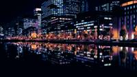 UrbanReflections