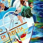 """""""Moro di Venezia"""" by 1kelton"""