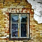 """A Czech Republic Ruin"" by picturesbybgale"
