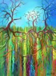 UNSEEN BEAUTY by Rita Whaley