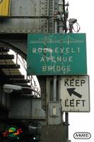 ROOSEVELT AVE BRIDGE IMG_0747