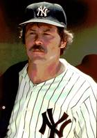 CATFISH HUNTER 1977