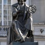 """Nicolaus Copernicus."" by FernandoBarozza"