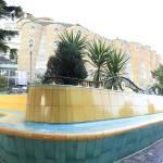 """Vietri sul Mare ceramic factory"" by easyfigure"