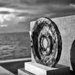 """""""iron_wheel_4"""" by vidiasduroyphotography"""