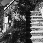"""""""church_seychelles_FLATTENED"""" by vidiasduroyphotography"""