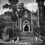 """CHURCH_FLATTENEND"" by vidiasduroyphotography"