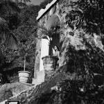 """church"" by vidiasduroyphotography"