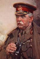 Field-Marshal Sir John French