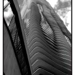 """Architecture - 05.15.13_148"" by paulhasara"