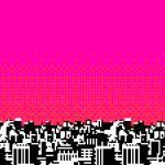 """cityscapeBG"" by MaxCapacity"