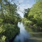 """""""lazy river"""" by jackimroczkowski"""