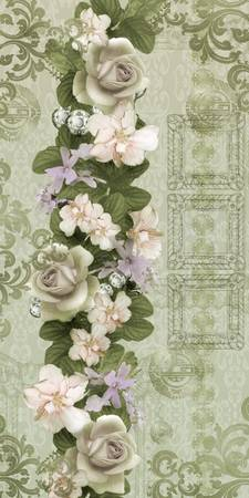 Wallflowers-Volume-i-Faded-Garland
