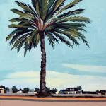 """""""Imagekind"""" by MelindaPatrick"""