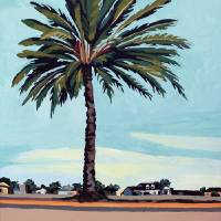Art Prints & Posters by Melinda Patrick