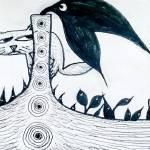 """""""image"""" by EdKaitz"""