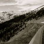"""GUARDRAILS OPT 1 BW"" by TMalone"