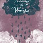 """""""Poetry"""" by Joel_Hedstrom"""