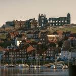 """Whitby"" by AnnG"