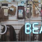 """Beauty Supply - Paterson, New Jersey"" by newimage"