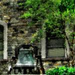 """Church Yard Bell"" by jeffwatts"