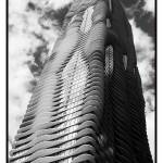 """""""Architecture - 05.15.13_300"""" by paulhasara"""