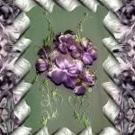 """""""Penny Postcard Violetta"""" by RCdeWinter"""