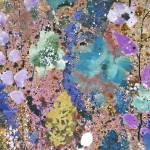 """""""Abundant Growth"""" by RuthPalmer"""