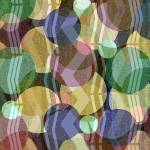 """Three Is A Crowd"" by RuthPalmer"