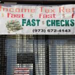 """Tax Returns Fast Dollars"" by newimage"