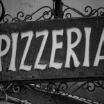 """Pizzeria"" by raetucker"