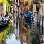 """The Colors of Venice"" by raetucker"