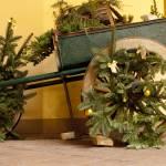 """""""Holiday Wagon"""" by raetucker"""