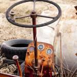 """""""Rusted Farm"""" by raetucker"""