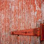 """Rusty Hinge"" by raetucker"