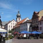 """""""Marktheidenfeld, Germany"""" by sharpeye"""