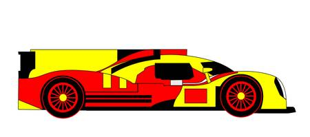2014_porsche_919_hybrid-mirror-red-yellow