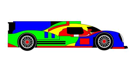 2014_porsche_919_hybrid-mirror-color