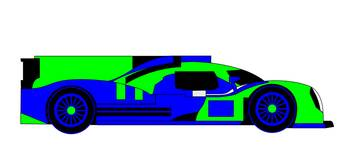 2014_porsche_919_hybrid-mirror-blue-green