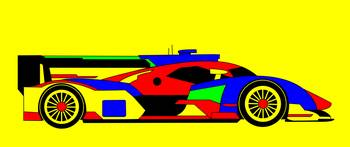 R18-e-tron-quattro-colorful-yellow