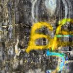 """665 - Address of the Unfortunate Neighbor of the B"" by nawfalnur"