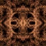 """Rope Mantra 25"" by LyndaLehmann"