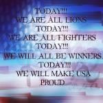 """RightOn America"" by RightOn"