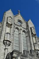 St. Mary's Cathedral 2