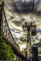 Roosevelt Island Tramway_9390_1_2HDR-Edit