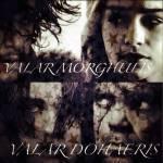 """""""Valar Morghulis"""" by RightOn"""