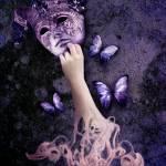"""""""Metamorphosis"""" by KerriAnnCrau"""