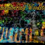 """Remembering Woodstock"" by DavidHensenPhotography"