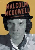 Malcolm McDowell