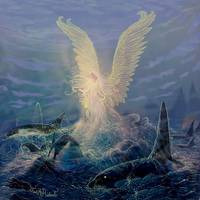 Angel Of The Sea